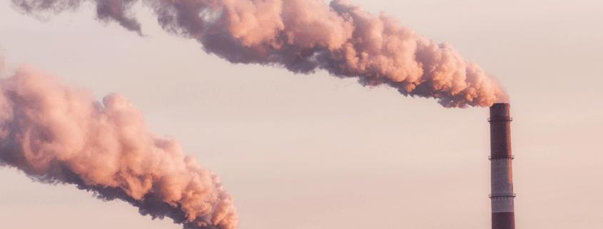 air quality assessment